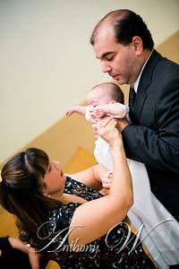 nicholas-baptism-2014-3044