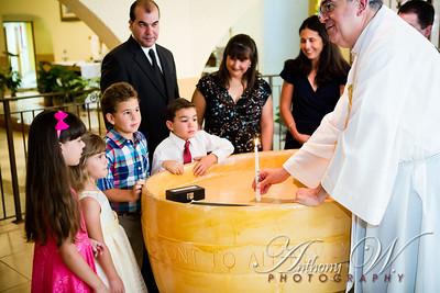 nicholas-baptism-2014-3109