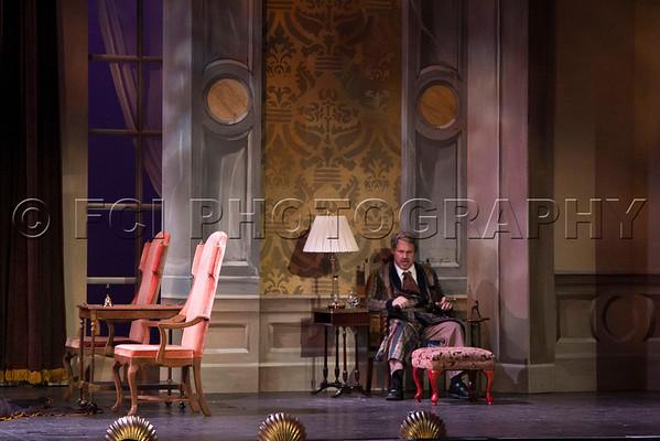 Nickel City Opera 2013