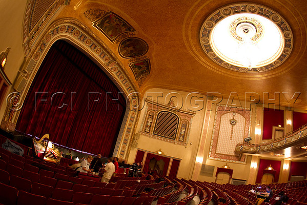 Nickel City Opera