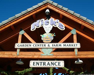 008-Nicks