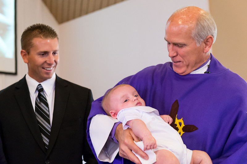 44baptism3-23