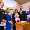 22baptism3-23