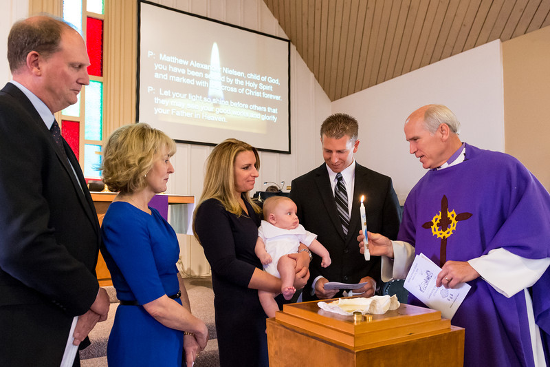 55baptism3-23