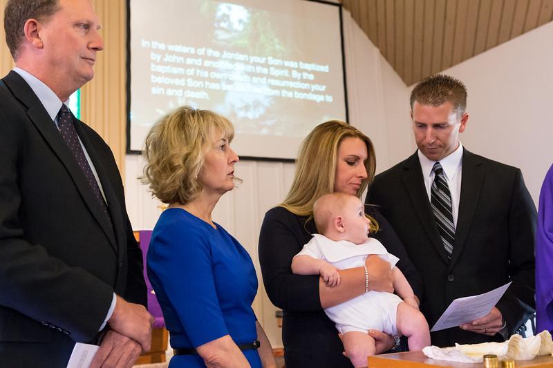 26baptism3-23