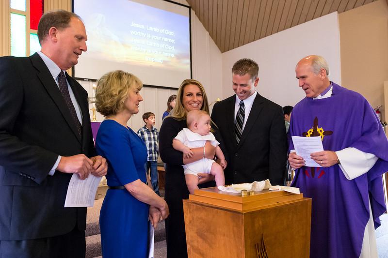17baptism3-23