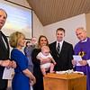 16baptism3-23