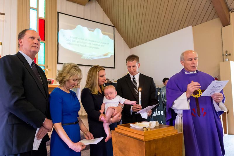 62baptism3-23