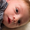 141nielsen baby13