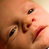 152nielsen baby13