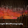 An invitation to a Night at The W at your local Walgreens presented by Neutrogena.
