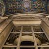 296/365 - Detroit Public Library Loggia