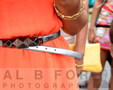 Belt, Brandi Brockman