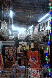Nov 6, 2015 INSPIRATION~ Bombay Sapphire #Artisan Series