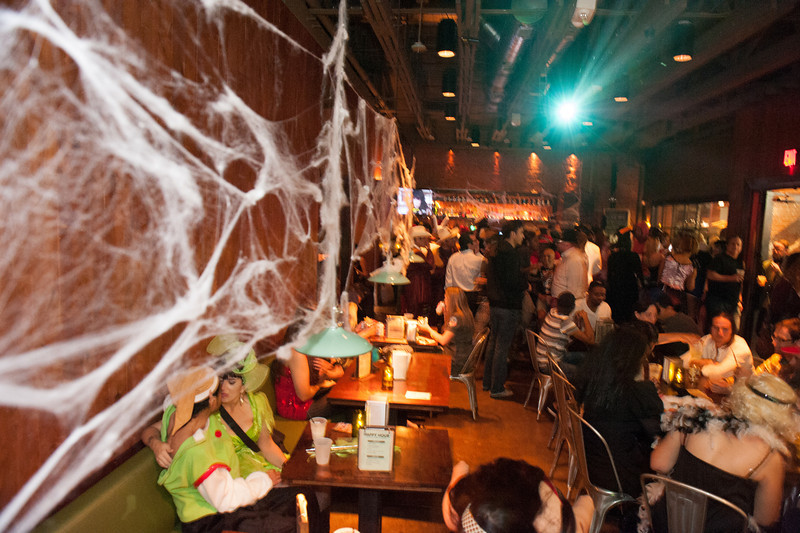 Halloween31Oct2012-25