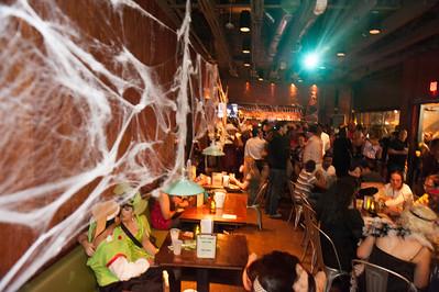 Halloween31Oct2012-25