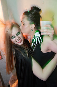 Halloweekend28Oct2012-287