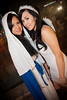Halloweekend28Oct2012-316