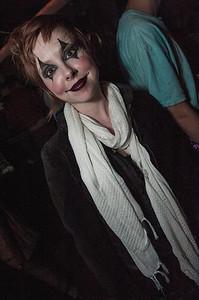 Halloween31Oct2012-78