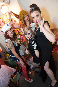 Halloweekend28Oct2012-285