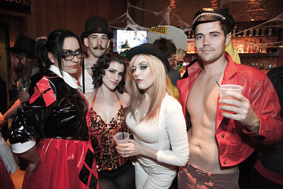 Halloween31Oct2012-86