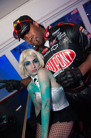 Halloweekend28Oct2012-264