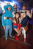 Halloween31Oct2012-102