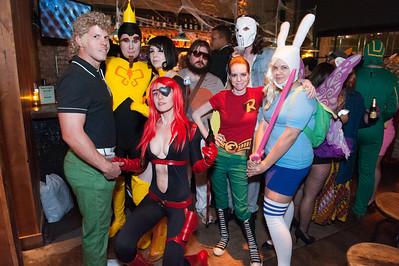 Halloween31Oct2012-44