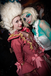 Halloweekend28Oct2012-254