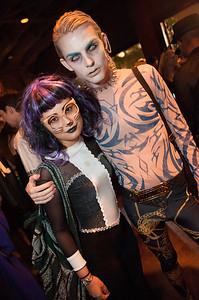 Halloween31Oct2012-88