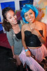 Halloweekend28Oct2012-294