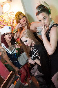Halloweekend28Oct2012-281