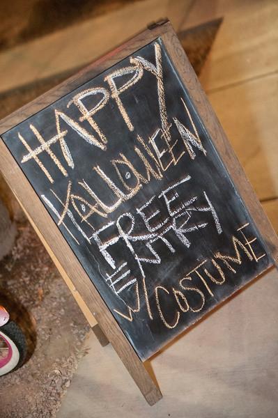 Halloween31Oct2012-110