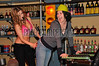 """Barber Chair Shots"" @ West Shore Hardware Bar- January 2, 2009 - Nikon D90 - Mark Teicher : Body Bumpers, LLC retains all rights, license, copyright, title and ownership of the image(s). All photos are digitally watermarked and tracked. Written permission, written approval must be obtained by Body Bumpers, LLC and a ""For Commercial Use"" license must be purchased from Body Bumpers, LLC prior to use in any printed publications, online publications or any form of advertising (i.e. show flyers, etc). Failure to obtain written permission, written approval and a ""For Commercial Use"" license from Body Bumpers, LLC will be subject to criminal and civil prosecution.