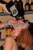 "west shore hardware bar, hardware bar, janelle nichols snyder, ashley messner, christine comforti, bourbon street, sawyer's cantina, harrisburg hardware bar,  <a href=""http://www.downtownafterdark.com"">http://www.downtownafterdark.com</a>, downtownafterdark.com, ms axis of steel, axis of steel, msaxisofsteel, raretoy, raretoy.com,"