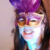 """A Global Masquerade by <a href=""""http://www.passport.com"""">Passport 72</a>. ~ Photography by Tom Steenhuysen ~ <a href=""""http://www.justcallmetom.com"""">JustcallmeTom.com</a>"""