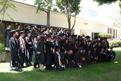 Nikki's Ai Graduation 2007