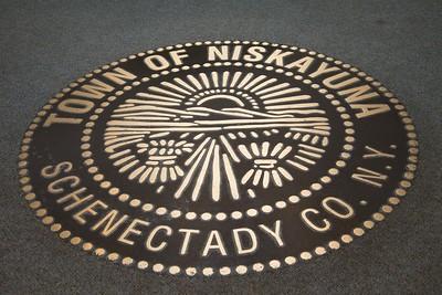 NiskyFunRun2016-6