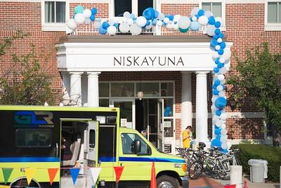 NiskyFunRun17-12