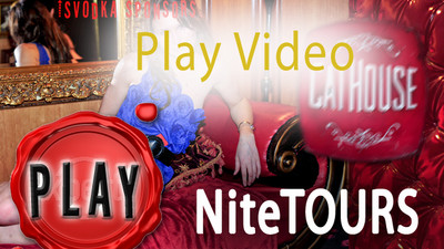 Front-plate-nite-tours-video