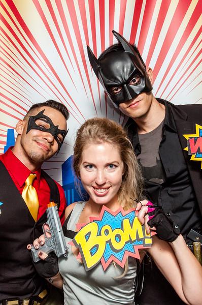 "NoHo Monster Bash photos by Killer Cupcake Event Photography ( <a href=""http://www.facebook.com/KillerCupcakePhoto"">http://www.facebook.com/KillerCupcakePhoto</a>)"