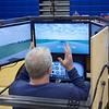 Flight Simulator 2