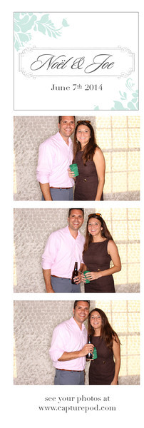 2014-6-7-70473.jpg