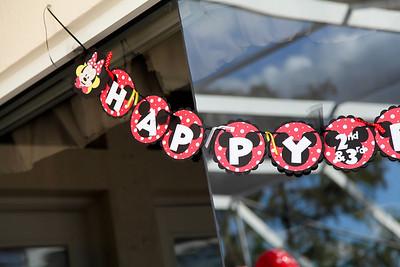 Birthday_012