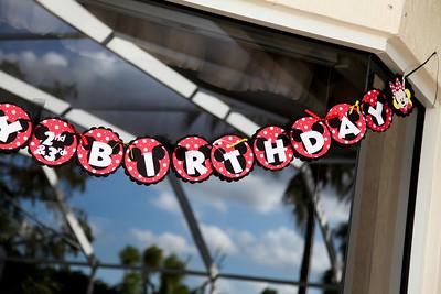 Birthday_013