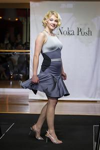 Noka Posh-191