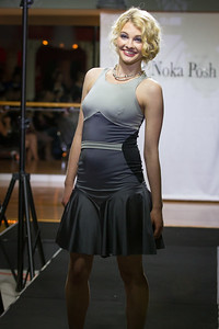 Noka Posh-201