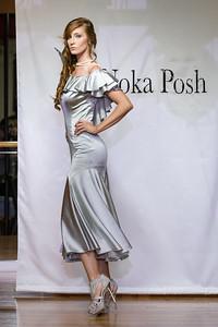 Noka Posh-153