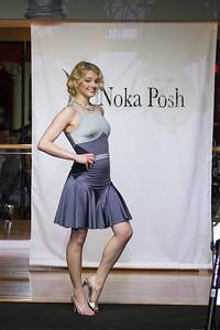 Noka Posh-186