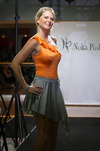Noka Posh-161